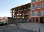 University Caucasus Tower 2+1 1 | bivili Georgia Real Estate Consultancy