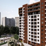 University Caucasus Tower