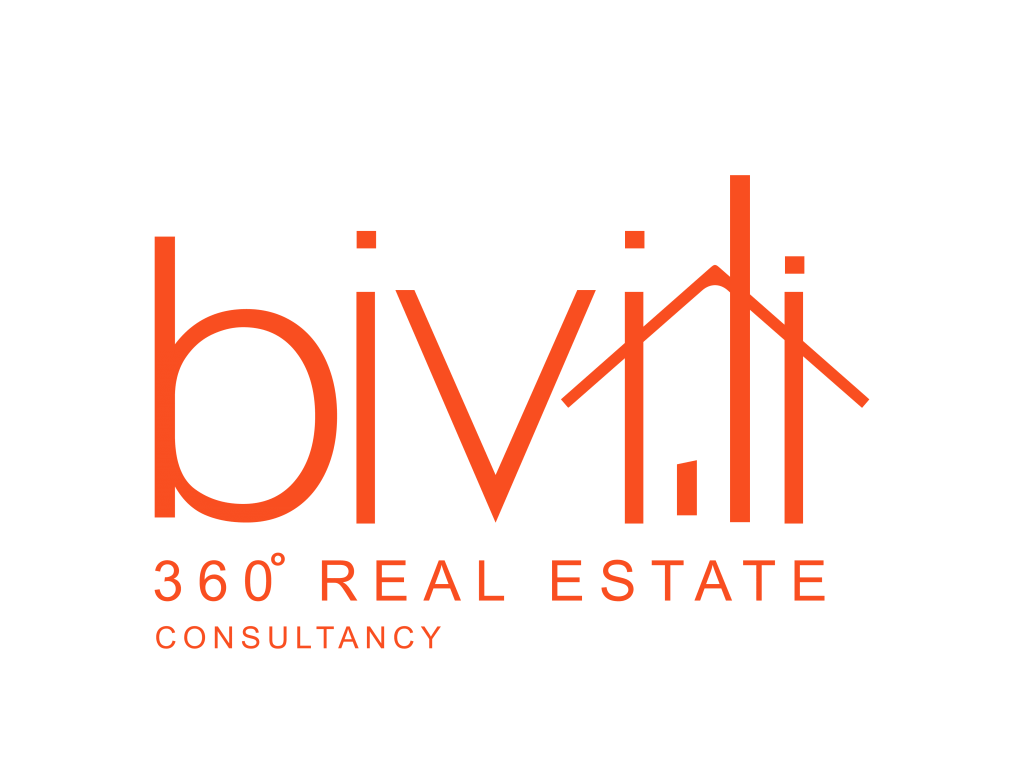 bivili 360° Georgia Real Estate Consultancy