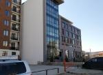 برج الجامعة 2+1 2 | شركة بيفيلي للاستشارات العقارية