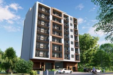 برج الجامعة 2+1 3 | شركة بيفيلي للاستشارات العقارية