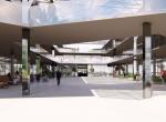مشروع يورك تاون 8 | شركة بيفيلي للاستشارات العقارية